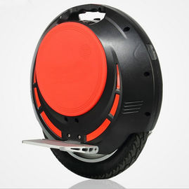 LED Light Gyroscopic Electric Unicycle Training Roda Unicycle Motor Unicycle